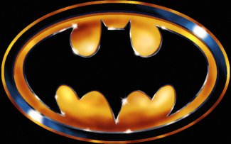 batman_1989_logo_recreation_by_space_ace_sco-d39f67s