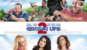 _grownups2