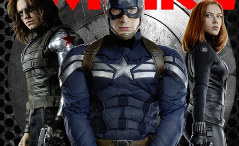 captain-america-winter-soldier.jpg?w=597&h=365&crop=1