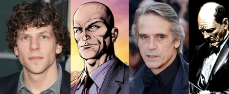eisenberg-alfred-irons-luthor-story