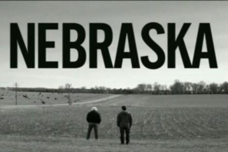 nebraska-film-1
