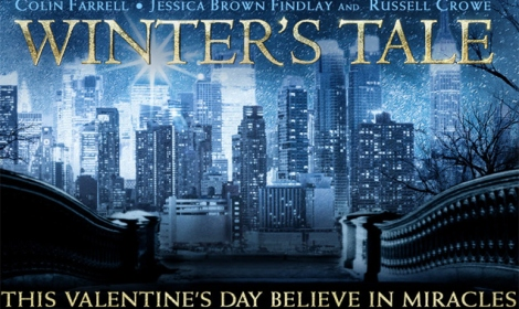winters-tale-poster-636-380