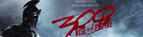 300-Rise-of-an-Empire-banner-01