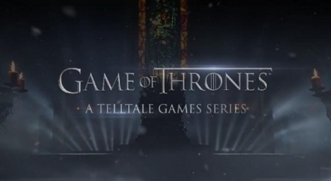 game-of-thrones-telltale-625x625