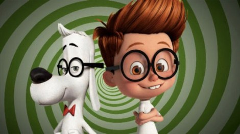 Mr.-Peabody-And-Sherman
