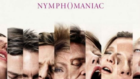 nymphomaniac-posters-banner