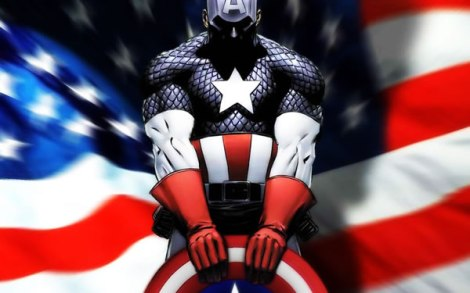 captain_america_comic_image_01