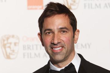 Orange+British+Academy+Film+Awards+2010+Winners+1PB693OMy1sm