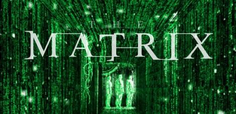 The Matrix, Wachowski Siblings