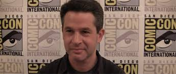 The producer, Simon Kinberg, talks about the latest in his franchises.