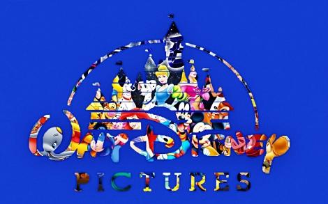 Walt Disney, Confessions of the Film Junkies