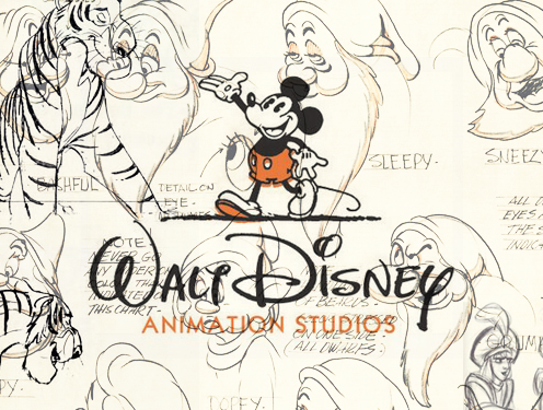 Disney Animation Studio, Top Five Disney Villain Songs