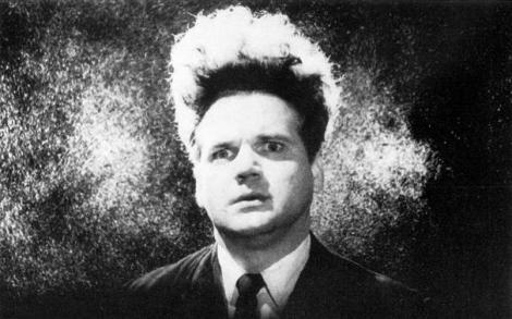 Midnight Movies, Eraserhead