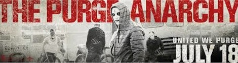 The-Purge-Anarchy, Banner